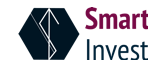 SmartInvest footer logo